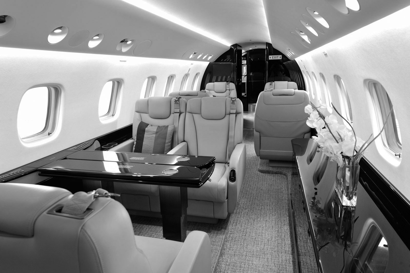 location de jet priv location d 39 avions d 39 affaires ou de business jet. Black Bedroom Furniture Sets. Home Design Ideas